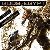 Marco Beltrami/Gods of Egypt[3020674018]