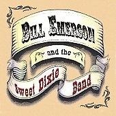 Bill Emerson/Bill Emerson & Sweet Dixie Band [RBL18232]