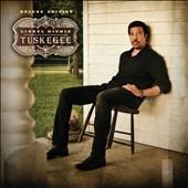 Tuskegee [CD+DVD]