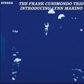 Frank Cunimondo Trio/Introducing Lynn Marino [MOVLP1821]