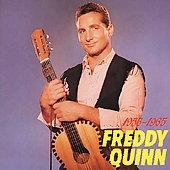 Freddy Quinn 1956-1965