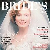 Bride's Book