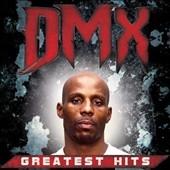 Greatest Hits<限定盤> LP