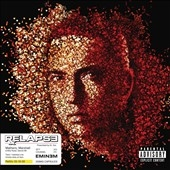 Eminem/Relapse[2703216]