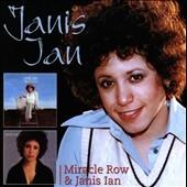 Janis Ian/Miracle Row/Janis Ian [EDSD2045]