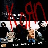 Korn/Best Of[88697983822]