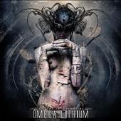 Omega Lithium/Dreams In Formaline [GUN756617]