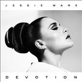 Jessie Ware/Devotion [12 Tracks][B001823002]