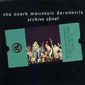 Archive Alive!