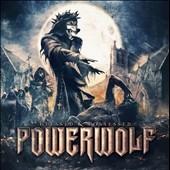 Powerwolf/Blessed &Possessed[10131]