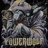 Powerwolf/Metallum Nostrum[NPLM120602]