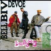 Bell Biv DeVoe/Poison[6387]
