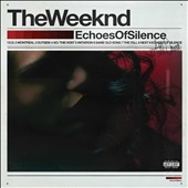 TOWER RECORDS ONLINEで買える「The Weeknd/Echoes Of Silence: Component 3[54748202]」の画像です。価格は1,871円になります。