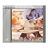 Heavy Weather [Super Audio CD]