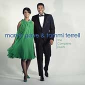 Marvin Gaye &Tammi Terrell/The Complete Duets[016402]