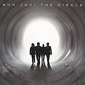 Bon Jovi/The Circle[2724560]