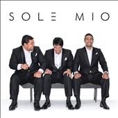 ソレ・ミオ/Sol3 Mio[4811350]