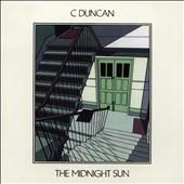 C.Duncan/The Midnight Sun[FATCD144]