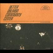 Better Oblivion Community Center/Better Oblivion Community Center[00131656]
