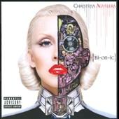 Bionic CD