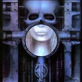 Emerson, Lake & Palmer/Brain Salad Surgery [88697830132]
