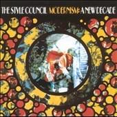 Modernism: A New Decade<限定盤> LP
