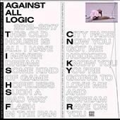 A.A.L. (Against All Logic)/2012-2017[OP048]