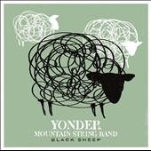 Yonder Mountain String Band/Black Sheep[FP0615]