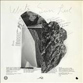Jfdr/White Sun Live. Part I: Strings[MM160CD]