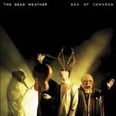 Sea Of Cowards LP