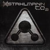 Stahlmann/Co2[AFMCD4952]