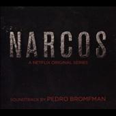 Pedro Bromfman/Narcos [LKSO345122]