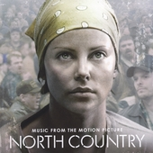 North Country (OST)