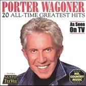 20 All-Time Greatest Hits CD