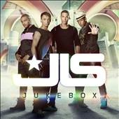 JLS (Jack The Lad Swing)/Jukebox[88697940902]