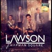 Lawson/Chapman Square[3720660]