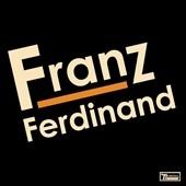 Franz Ferdinand/Franz Ferdinand[SBMK1982472]