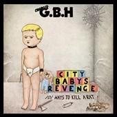 G.B.H./City Baby's Revenge[33]