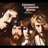 Creedence Clearwater Revival/Pendulum : 40th Anniversary Edition (EU) (Remaster)[7230881]