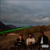 Injury Reserve LP