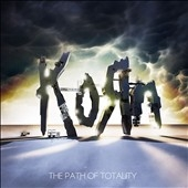 Korn/The Path of Totality[1686177282]