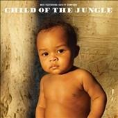 Child of the Jungle LP