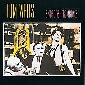 Swordfishtrombones : Special Edition LP