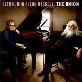 Elton John/The Union [2748480]