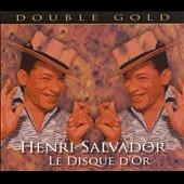 Le Disque D'Or CD