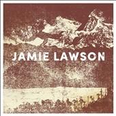 Jamie Lawson/Jamie Lawson[2564602774]