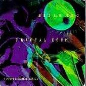 Fractal Zoom [Maxi Single]