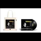 La Chanson de Prevert (Vinylbag) LP