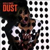 Gizelle Smith/Dust (Dimitri From Paris Vs Cotonete Remixes)[JAL272V]