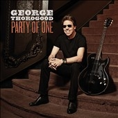 Party Of One CD